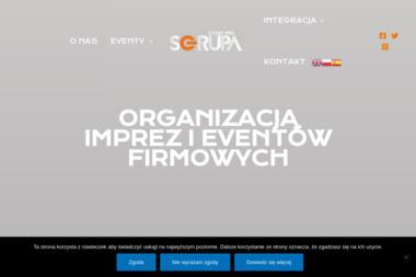 S-Grupa - Agencje Eventowe Zawiercie