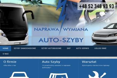 Auto Mania Serwis - Warsztat samochodowy Bydgoszcz