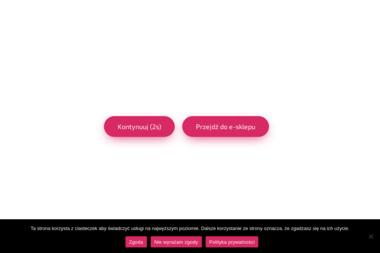 teleExpert - Serwis komputerów, telefonów, internetu Kowale