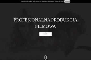 ARTPROJECT FILM - Kamerzysta Ostrołęka