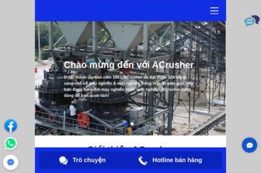 Auto Gaz Wieluń - Instalacje LPG Wieluń
