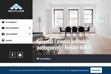 Bestfloor - Montaż wykładzin Bielsk Podlaski