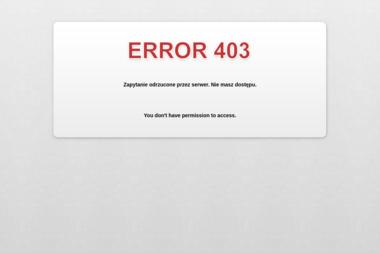 Drobimax Sp. z o.o. - Mięso Inowrocław