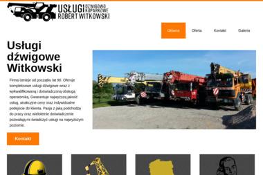 Firmy inżynieryjne Sokołów Podlaski