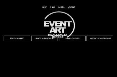 Event Art - Agencje Eventowe RADOM