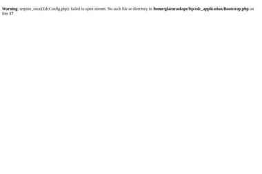 Glazura Ekspert - Salon Łazienek - Wyposażenie łazienki Nowy Sącz