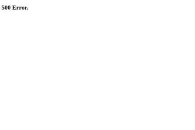 GreenLan - Internet Sobótka
