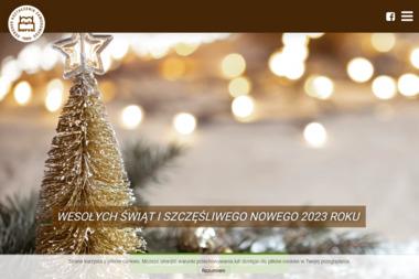 Ośrodek Kształcenia Zawodowego KURSAL - Kursy komputerowe Bydgoszcz