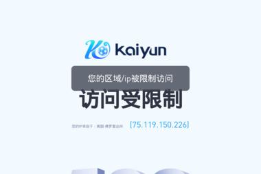 Kancelaria Adwokacka Wojciech Lutrzykowski - Adwokat Łomża