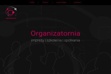 Organizatornia - Agencje Eventowe Sochaczew