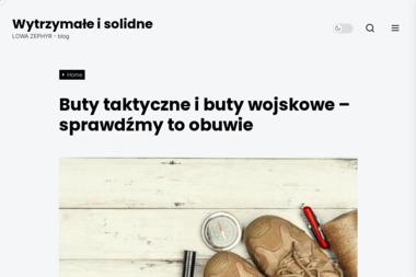 Semafik - Introligatornia Warszawa