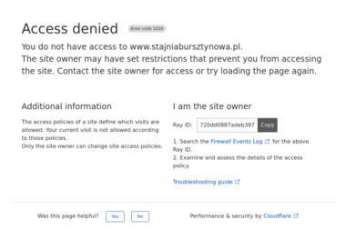 Stajnia Bursztynowa - Stadniny i jazda konna Zdrada