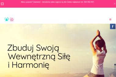 Yoga & Mental Zone - Joga Bielsko-Biała