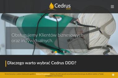 ZWALCZANIE-SZKODNIKÓW.COM - Dezynsekcja i deratyzacja Poznań