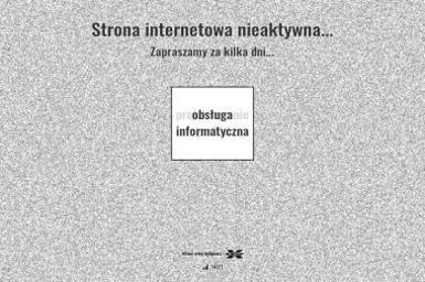 Czyścioszek - Pranie Kanapy Świnoujście