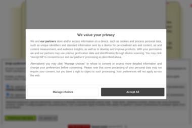 Czyszczenie Dywanów - Pranie Tapicerki Samochodowej Koszalin
