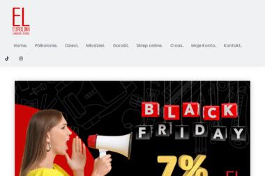 Eurolink - Kursy Języków Obcych Leszno