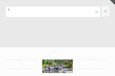 Wiench - Nawierzchnie Zawada