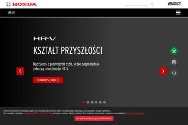 Mago - Przeglądy i diagnostyka pojazdów Piła