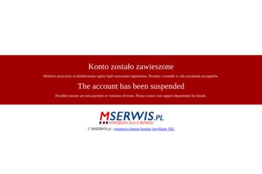 Instytut Rozwoju Zasobów Ludzkich - Szkolenia Opole