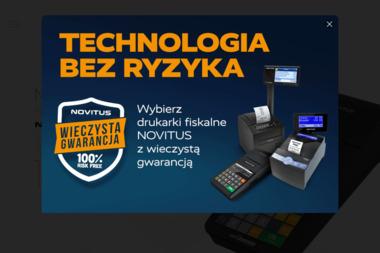 Optinex - Internet Ełk