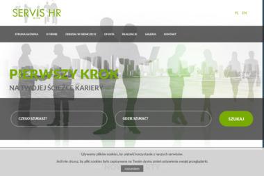 SERVIS HR Sp. z o.o. - Firma audytorska Chełm