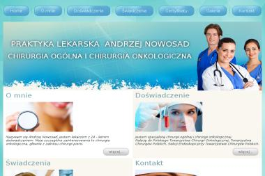 Panorama Office - Chirurg Inowrocław