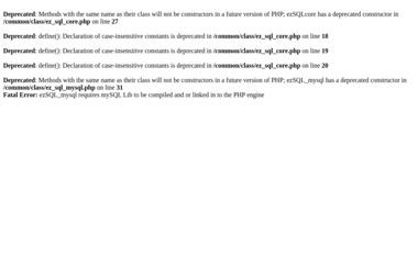 """Zakład Usług Dźwignicowych """"Dźwig"""" - Windy Toruń"""