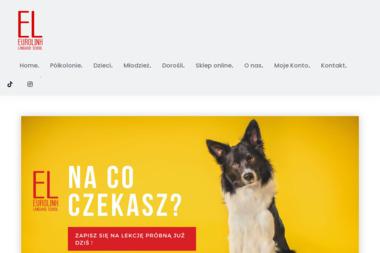 Eurolink - Szkoła Językowa Leszno