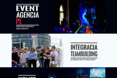 Agencja Eventowa - Agencje Eventowe Piotrków Trybunalski