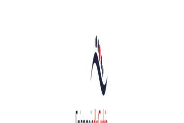 Fizjoterapia i Masaż - Medycyna Naturalna Jastrzębie-Zdrój