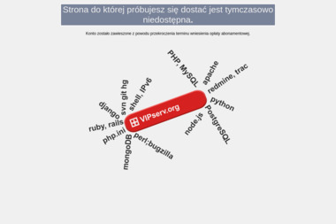 FOCUS S.C. - Wypożyczalnia samochodów Tarnobrzeg