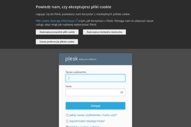 P.H.U AUTOLUX - Wypożyczalnia samochodów Gaj
