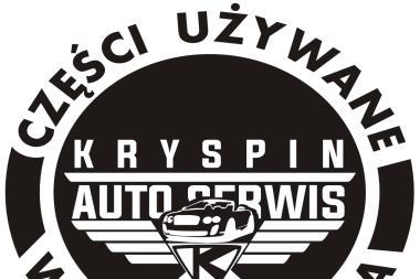 Kryspin AUTO SERWIS KRYSPIN - Wypożyczalnia samochodów Lębork