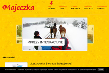 Wroclaw Towarzyskie Ogloszenia