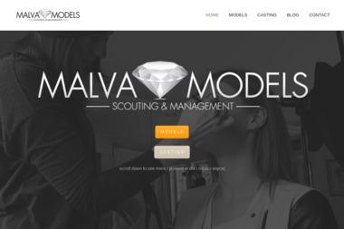 MalvaModels - Modelki Gdynia