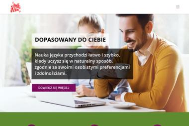 Centrum Skutecznej Nauki Języków Sp. z o.o. Sp. k. - Język hiszpański Gdańsk