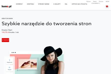 SILESIA EKO-INVEST SP.Z O.O. - Wyburzenia Katowice