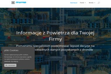 Skysnap Sp. z o.o. - Zdjęcia do dokumentów Warszawa