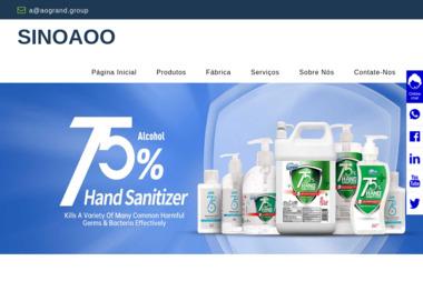 Sohomodels - Agencja modelek Rzeszów