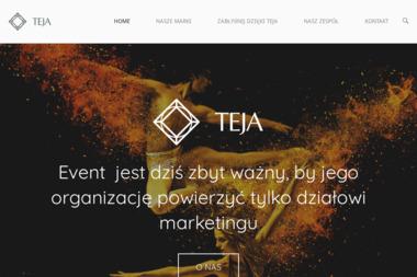 TEJA TUR - Agencje Eventowe Sopot