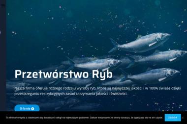 WODNIK S.C. - Giełda rolnicza Gdańsk