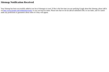 AUTOAS - Wypożyczalnia samochodów Gryfice