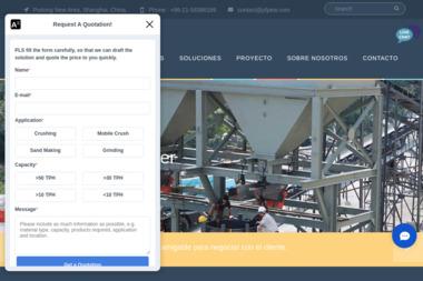 Bumerang - Szkoła językowa Piła
