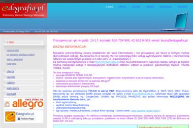 Edografia.pl - Przegrywanie kaset na DVD 艁ód藕
