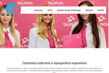 Event360 - Agencje Eventowe Gliwice