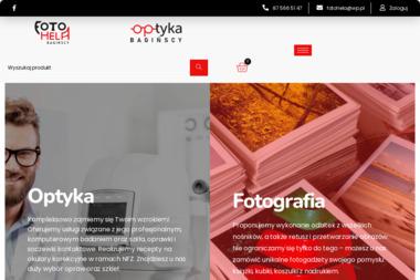 FOTO HELA - Fotograf Suwałki