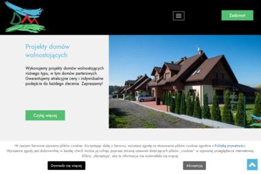 Pro-Art - Adaptacja Projektu Wieliczka