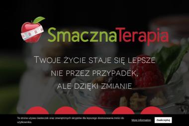 Smaczna Terapia - Dietetyk Białystok