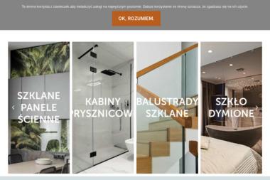 Pachulski Waldemar - Szklarz Radzymin